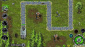 Crusade of Undead - online game | Mahee.com