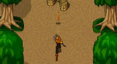 Run Run Ran | Free online game | Mahee.com