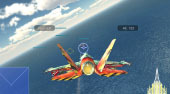 Jets of War - Le jeu | Mahee.fr