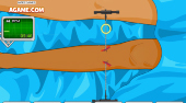 Leg Surgery | Free online game | Mahee.com