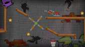 Cannon Basketball 2 - Le jeu | Mahee.fr
