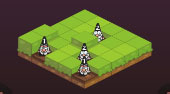 Gnomeland Security - Game | Mahee.com