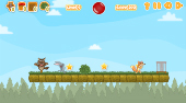 Where're my Bunnies? | Free online game | Mahee.com