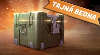 World of Tanks - Game | Mahee.com