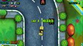 Spongebob Speed Car Racing 2 | Mahee.com