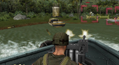 River Assault | Mahee.es