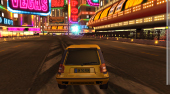 On The Run The Getaway | Mahee.fr