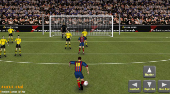Top Striker - Game | Mahee.com