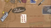 Back Alley Blackjack - jeu en ligne | Mahee.fr