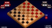 Jeu de dames | (Checkers Fun) - Le jeu | Mahee.fr