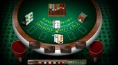 Casino Blackjack - online game | Mahee.com