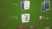 Master of Blackjack | Free online game | Mahee.com