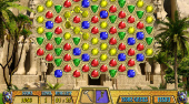 Ancient Jewels 3 - Le jeu | Mahee.fr