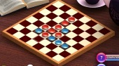Reversi Gold Edition - online game | Mahee.com