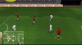World Soccer Chamipon | Free online game | Mahee.com