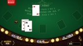 T45 Casino - Game | Mahee.com