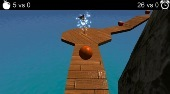 Apple Run 3D - Game | Mahee.com