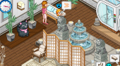 My Beauty Spa Panic | Mahee.fr
