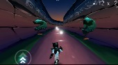 Dream Chaser | Free online game | Mahee.com