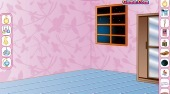 Winx Fan Room | Mahee.es