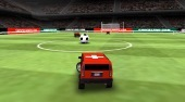 World Hummer Football - online game | Mahee.com