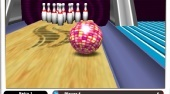 Gutterball - online game | Mahee.com