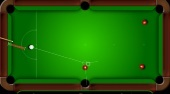 Billiard Blitz 2 | Mahee.com