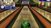 Gutterball Golden Pin Bowling - Game | Mahee.com