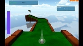 Mini Golf Master | Mahee.com