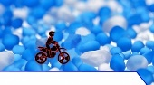 Max Dirt Bike - Game | Mahee.com