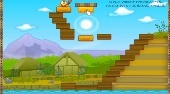 Roly-Poly Eliminator - online game | Mahee.com