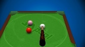 3D Quick Pool | Free online game | Mahee.com