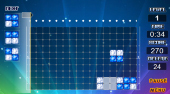 Lumines - Game | Mahee.com