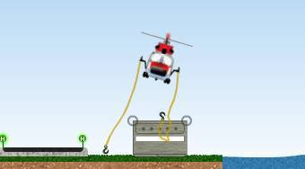 Air Transporter - online game | Mahee.com