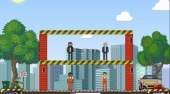 Collapse It | Free online game | Mahee.com