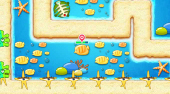 Carrot Fantasy 2: Undersea | Free online game | Mahee.com