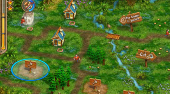 Royal Envoy 2 - online game | Mahee.com