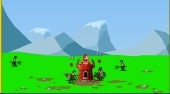 Tower of Doom - online game | Mahee.com