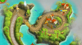 Island Tribe 4 | Free online game | Mahee.com