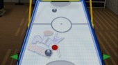 Air Hockey - Game | Mahee.com