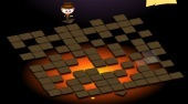 Magic Tiles Adventure - Le jeu | Mahee.fr