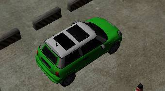 Vehicles Parking 3D | Mahee.es