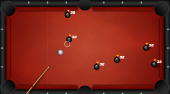 Blast Billiards Revolution | Mahee.com