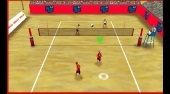 Rule the Beach Voleyball - Le jeu | Mahee.fr
