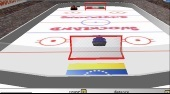 Buggy Hockey - online game | Mahee.com