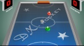 Dx Hockey - Le jeu | Mahee.fr