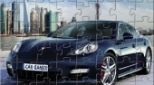 Fast Cars Jigsaw | Free online game | Mahee.com