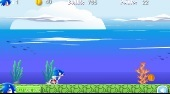 Sonic Adventure - online game | Mahee.com