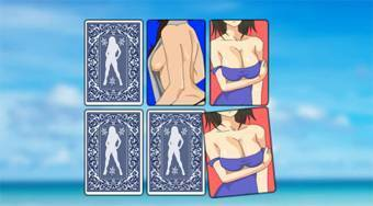 Remember The Boobs | El juego online gratis | Mahee.es