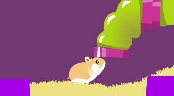 Hamster Kingdom - online game | Mahee.com